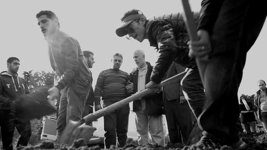 Το Διεθνές Φεστιβάλ Κινηματογράφου Μετανάστευσης για πρώτη φορά στην Αθήνα