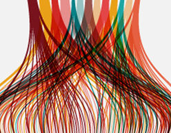 Hub Science | Doyne Farmer: «Beyond Procrustean Economics»