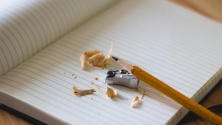 Εργαστήρι δημιουργικής γραφής για ενήλικες στο ΠΙΟΠ