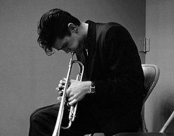 Μουσικό αφιέρωμα στον Chet Baker