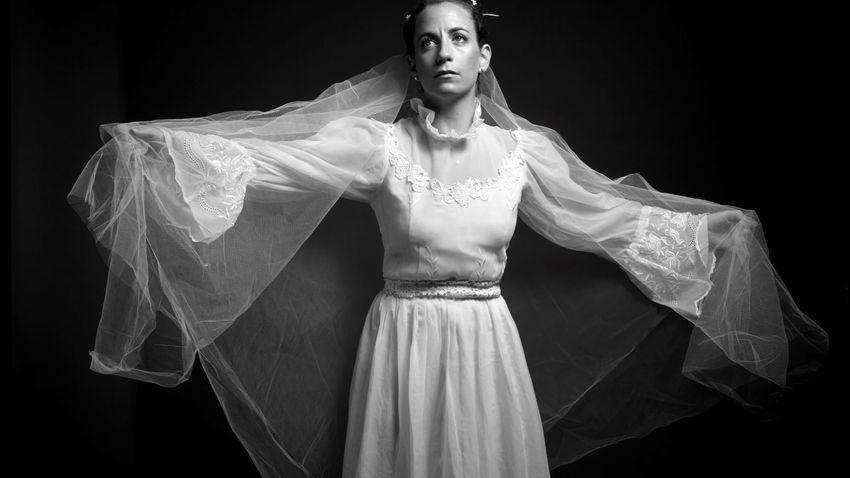 «Γάμος» του Μάριου Ποντίκα  | Θέατρο Σταθμός