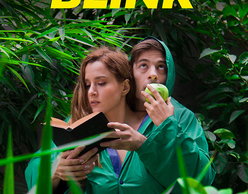 «Blink» του Φιλ Πόρτερ