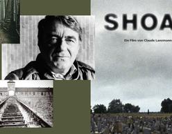 SHOAH του Claude Lanzmann
