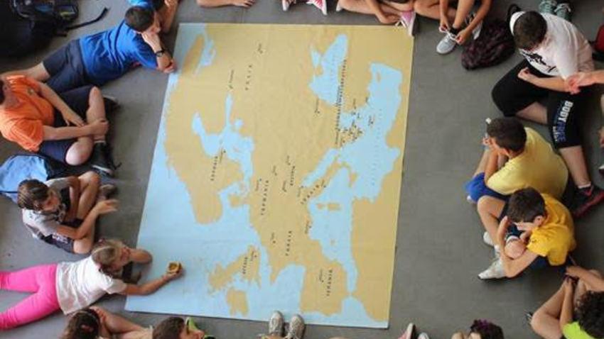 Ιανουάριος 2020 | Εκπαιδευτικά προγράμματα στον Ελληνικό Κόσμο