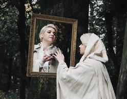 «Into the Woods» του Stephen Sondheim στην ΕΛΣ