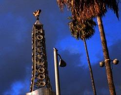 Los Angeles Plays Itself | Ένα μοναδικό ντοκιμαντέρ
