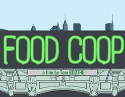 «Food Coop», του Tom Boothe