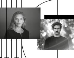 Παραβάσεις | «Η πιανίστρια», της Ελφρίντε Γέλινε