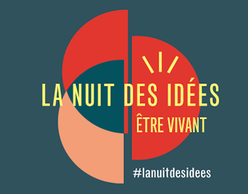 Νύχτα Ιδεών στο Γαλλικό Ινστιτούτο Αθηνών