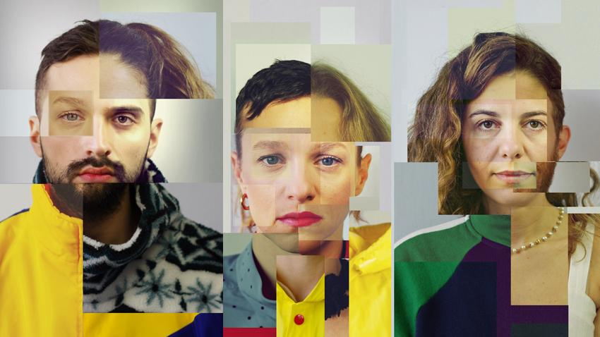 «Υπόθεση Λάραμι» Μοϊσές Κάουφμαν|Tectonic Theatre Project