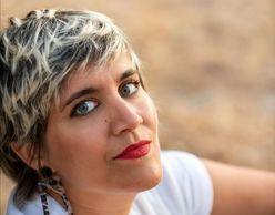 Συναισθησία :: Blue Portraits από την Κυβέλη Καστοριάδη