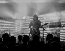 Οι ΣΟΥΠΕΡ ΣΤΕΡΕΟ live στο Tiki Athens!