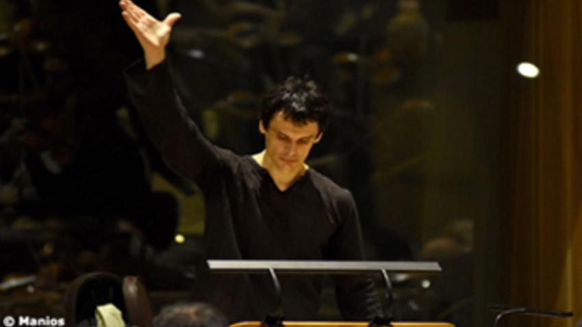 J. S. Bach :: Τα κοντσέρτα για πολλαπλά πληκτροφόρα όργανα σε όργανα εποχής