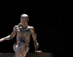 ΑΝΑΒΟΛΗ | Francis Bacon | «Παραμορφώσεις» στο Θέατρο ΠΚ