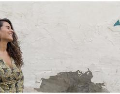 Συναισθησία :: Κατερίνα Πολέμη | Αν η μουσική είχε χρώμα