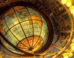 «Περί Αστερισμών και Μυθολογίας» στο Αστεροσκοπείο