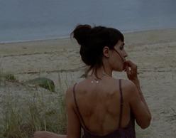 Νέες σινεφιλίες :: Ο «άλλος» ισπανικός κινηματογράφος
