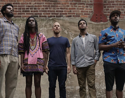 Irreversible Entanglements | St Paul's Sessions at #sixdogs