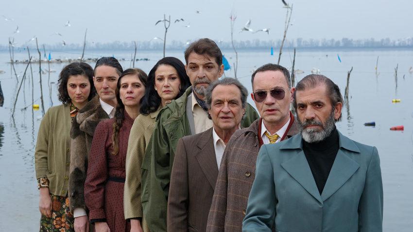 Παραστάσεις on demand από το ΔΗΠΕΘΕ Σερρών