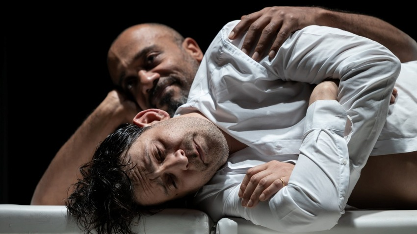 Tο «Θέατρο Τέχνης και στο σπίτι» | Παραστάσεις on demand