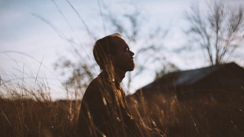 Δωρεάν Διαλογισμός από το One Breath Mindfulness Center