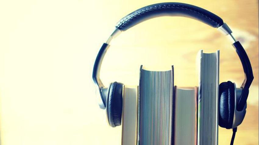 Άκουσε ένα βιβλίο | 30 κλασικά λογοτεχνικά έργα σε audio