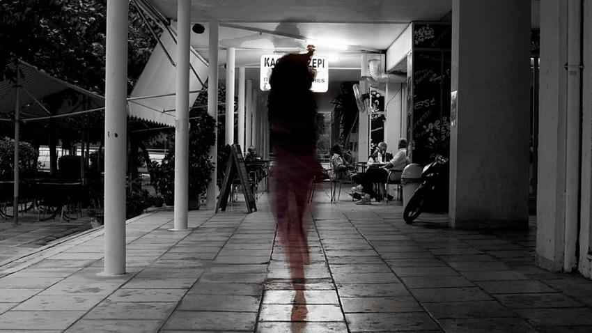 3 παραστάσεις της ομάδας Όχι Παίζουμε | UrbanDig Project
