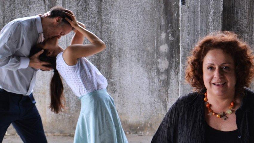 «Αβελάρδος και Ελοΐζα» του Γ. Καλαβριανού online