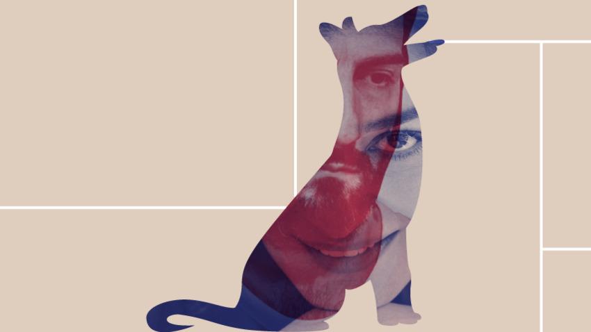 Παραβάσεις :: Άντον Τσέχωφ, «Η Κυρία με το Σκυλάκι»