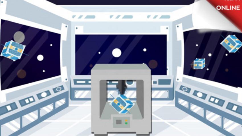 Δωρεάν εργαστήρια για παιδιά από το UTech Lab του Ιδρύματος Ευγενίδου