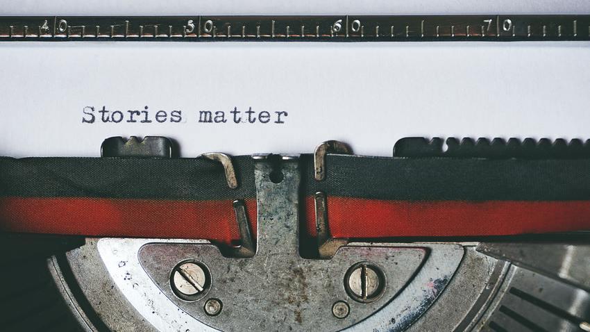 Αθηναϊκές Διαδρομές Βιβλίου: Στο σπίτι παρέα με τους συγγραφείς