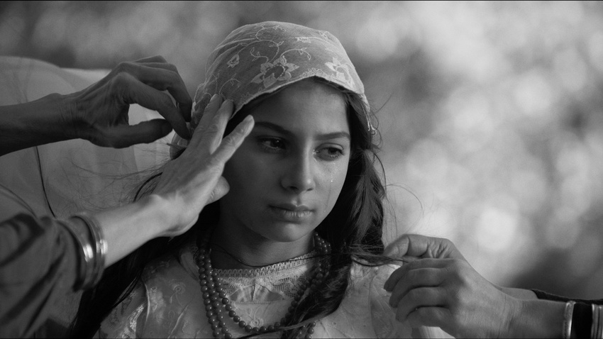 Αστεράτες ταινίες από την Ταινιοθήκη δωρεάν μέσω MUBI