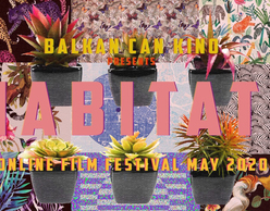 ▲ Habitats ▼ Διαδικτυακό Φεστιβάλ Ταινιών του BCK