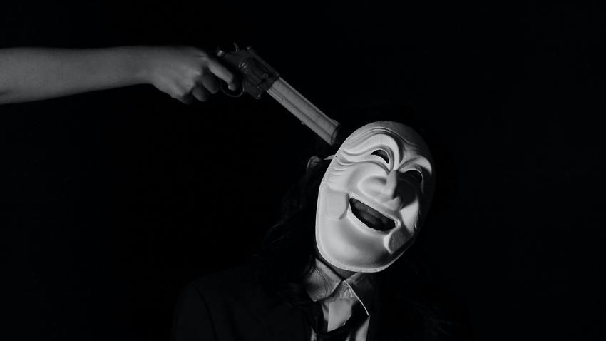 «Ποιος σκότωσε τον διαχειριστή;» | Ένα online μυστήριο