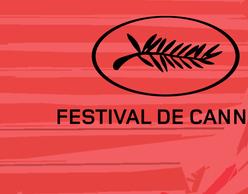 Το κόκκινο χαλί του Φεστιβάλ Καννών στρώνεται φέτος διαδικτυακά!