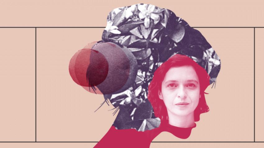 Παραβάσεις: Γκαμπριέλ Γκαρσία Μάρκες - Η απίστευτη και θλιβερή ιστορία της αθώας Ερέντιρας και της άσπλαχνης γιαγιάς της