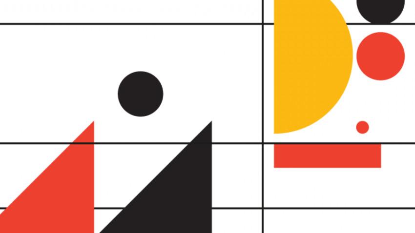 Theo Kapilidis Quartet :: Inside Views (ηχογραφημένη συναυλία)