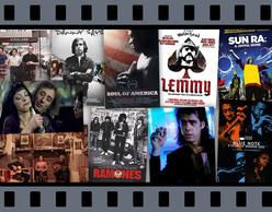 Backstage Film Festival | Δωρεάν online κινηματογραφικό φεστιβάλ