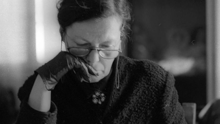Αναγνώσεις: Αλτανού & Η ιστορία μιας τυρόπιτας