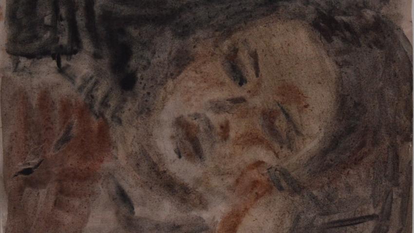 « Από το όλον στο μέρος…»   Έκθεση Ζωγραφικής του Γιάννη Ευθυμίου