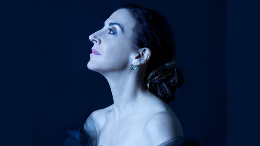 Claudio Monteverdi :: Η επιστροφή του Οδυσσέα στην πατρίδα