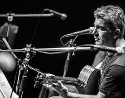 Δημήτρης Μυστακίδης :: Τα ρεμπέτικα της κιθάρας 2.0