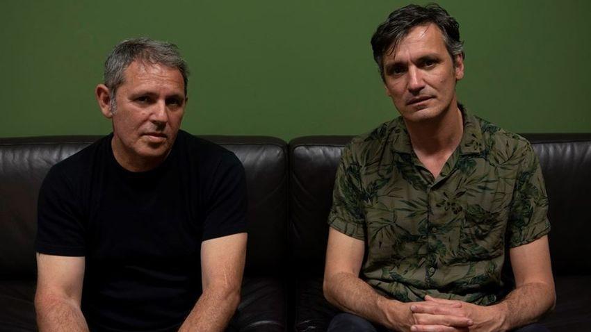 ΑΝΑΒΟΛΗ | Ο Παύλος Παυλίδης dueto 2 live με τον Φώτη Σιώτα