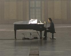 Idiot Prayer | Ο Nick Cave από το Λονδίνο σε όλον τον κόσμο