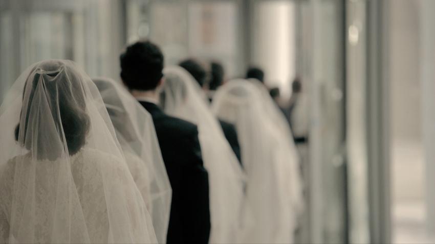 Οι γάμοι του Φίγκαρο του Μότσαρτ στο αίθριο του Μπενάκη