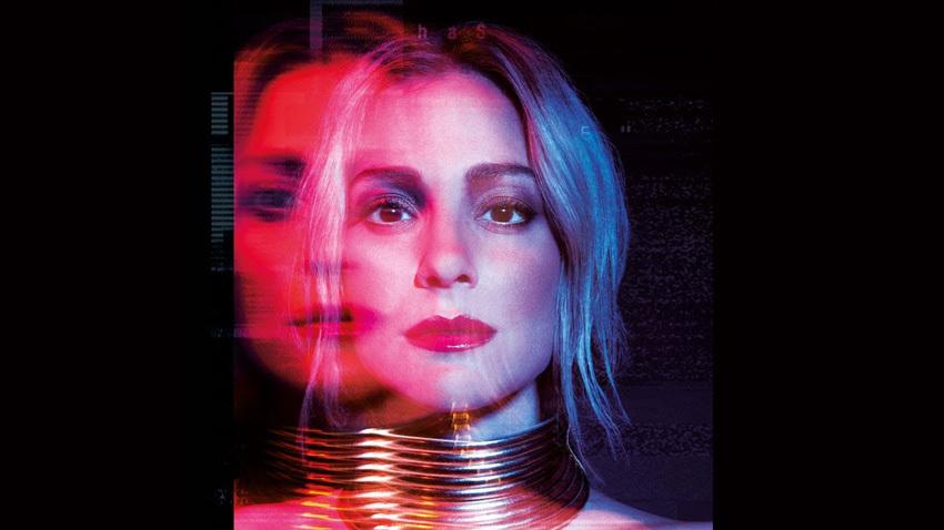 Νατάσσα Μποφίλιου :: Η τελευταία «εν λευκώ» συναυλία