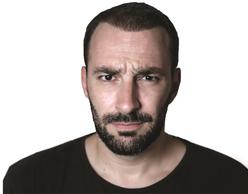 «Τάιμινγκ»   Γιώργος Χατζηπαύλου