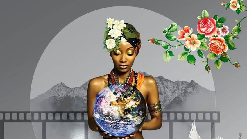 7ο Διεθνές Φεστιβάλ Ντοκιμαντέρ Ιεράπετρας
