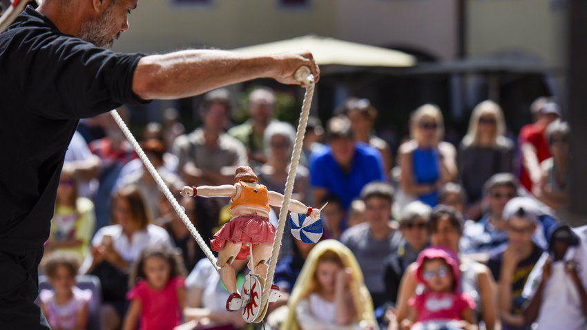 Η Στέγη στα Φεστιβάλ της Ελλάδας
