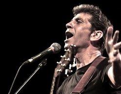 Σωκράτης Μάλαμας   Acoustic Live στην Τεχνόπολη